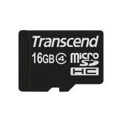transcend-ts16gusdc4-flash-memory-1.jpg