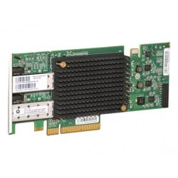 hp-carte-reseau-converge-hp-cn1100e-double-port-1.jpg