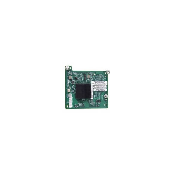 hp-adaptateur-de-bus-hote-fibre-channel-8-gb-qmh2572-1.jpg