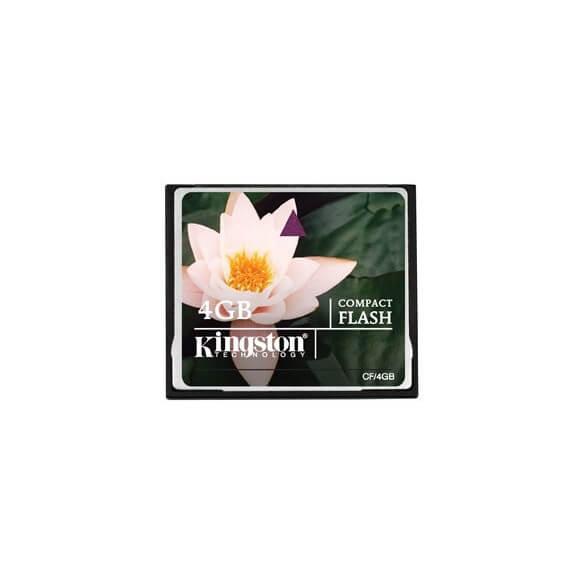 kingston-technology-4gb-cf-card-1.jpg