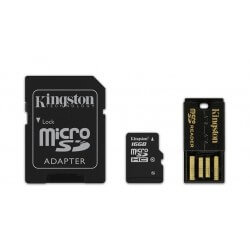 kingston-technology-16gb-multi-kit-1.jpg
