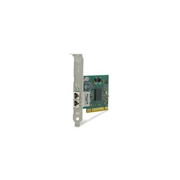 allied-telesis-32bit-pci-gigabit-fiber-adapter-card-1.jpg