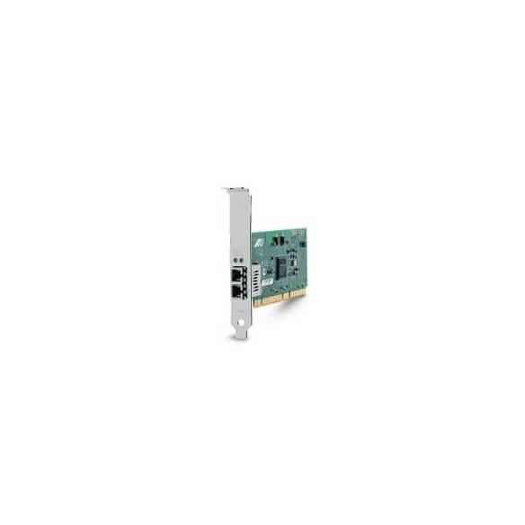 allied-telesis-at-2931sx-sc-64-bit-gigabit-fiber-adapter-car-1.jpg