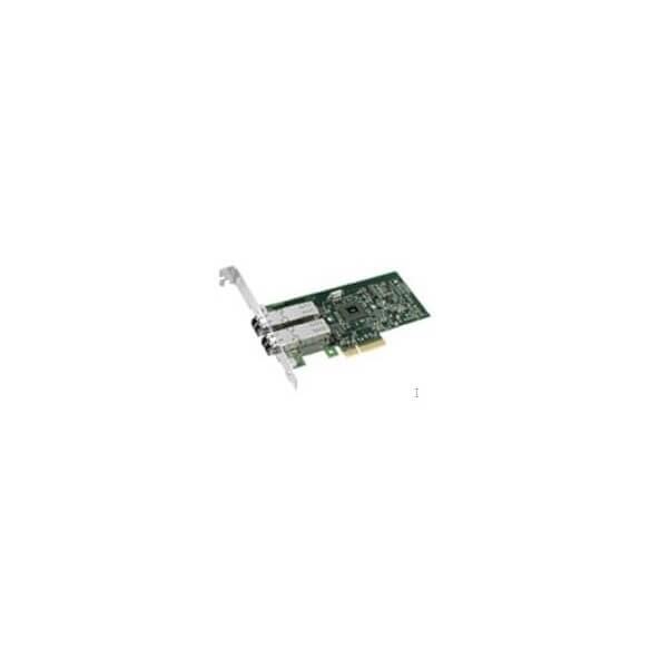 intel-pro-1000-pf-dual-port-server-adapter-1.jpg