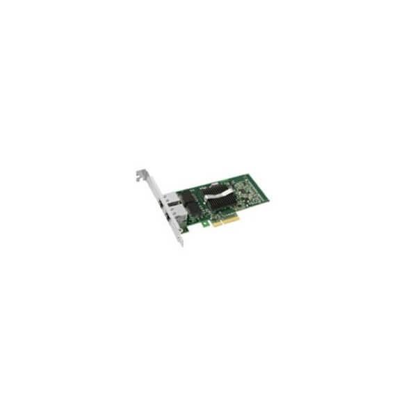 intel-pro-1000-pt-dual-port-server-adapter-1.jpg