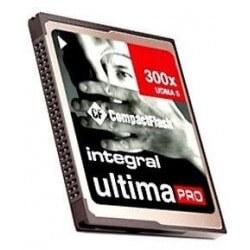 integral-16gb-ultimapro-300-1.jpg