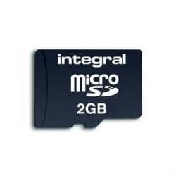 integral-2gb-microsd-1.jpg