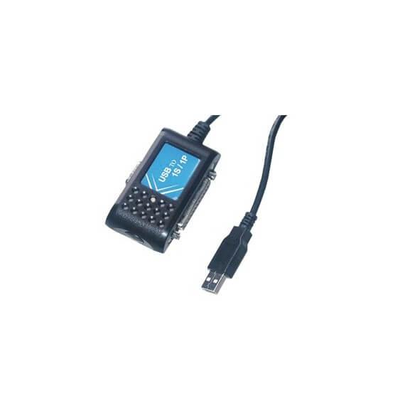 mcl-convertisseur-usb-serie-db09-parallele-db25-1.jpg