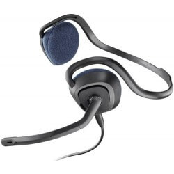 plantronics-audio-648-1.jpg