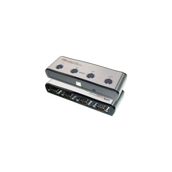 mcl-convertisseur-usb-serie-rs232-4-ports-1.jpg
