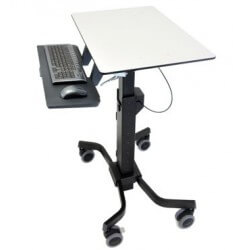 ergotron-teachwell-mobile-digital-workspace-1.jpg
