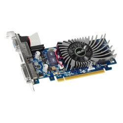 asus-pci-e-a-nvidia-geforce-210-1.jpg