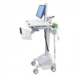 ergotron-styleview-emr-cart-with-lcd-pivot-life-powered-eu-1.jpg