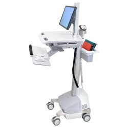 ergotron-styleview-emr-cart-with-lcd-pivot-sla-powered-1.jpg