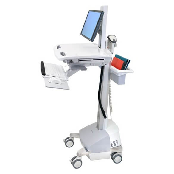 ergotron-styleview-emr-cart-with-lcd-pivot-sla-powered-1.jpg