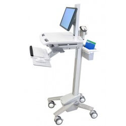 ergotron-styleview-emr-cart-with-lcd-pivot-1.jpg