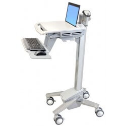 ergotron-styleview-emr-laptop-cart-sv40-1.jpg