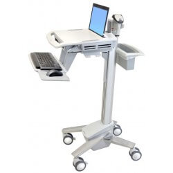 ergotron-styleview-emr-laptop-cart-1.jpg