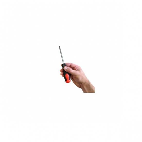 ergotron-preventive-maintenance-1.jpg