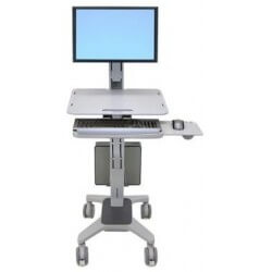 ergotron-workfit-c-mod-single-display-sit-stand-workstation-1.jpg