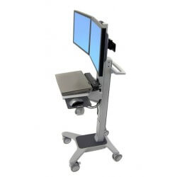 ergotron-neo-flex-dual-wideview-workspace-1.jpg