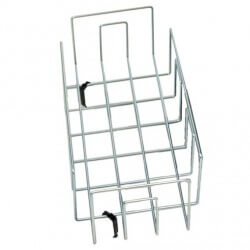 ergotron-nf-cart-wire-basket-kit-1.jpg