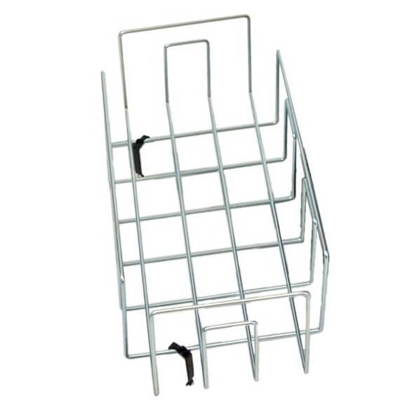 ergotron-nf-cart-wire-basket-kit-1.jpg