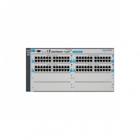 hp-4208-96-vl-switch-1.jpg