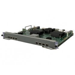 hp-module-8-ports-10g-sfp-7500-1.jpg