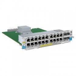 hp-module-20-ports-10-100-1000-poe-4-mini-gbic-zl-1.jpg