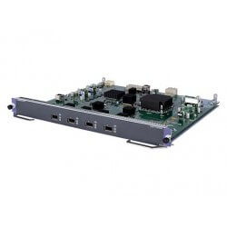 hp-module-etendu-4-ports-10gbe-xfp-7500-1.jpg