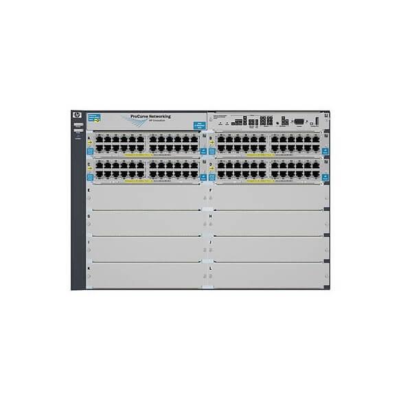 hp-commutateur-5412-92g-poe-4g-v2-zl-avec-logiciel-premium-1.jpg