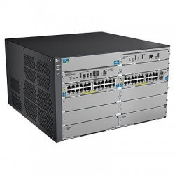 hp-8206-44g-poe-2xg-v2-zl-switch-with-premium-software-1.jpg
