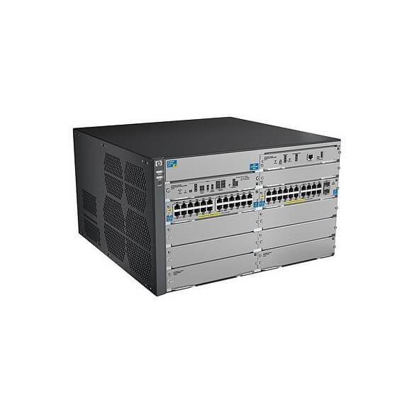 hp-8206-44g-poe-2xg-v2-zl-switch-with-premium-software-1.jpg