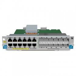 hp-module-zl-12-ports-gig-t-poe-12-ports-sfp-v2-1.jpg
