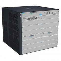 hp-commutateur-e8206-zl-avec-logiciel-premium-1.jpg
