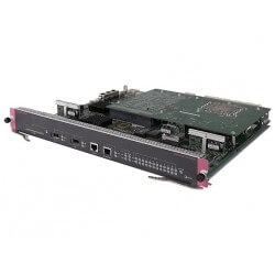 hp-module-384-gb-s-fabric-7500-avec-2-ports-xfp-1.jpg