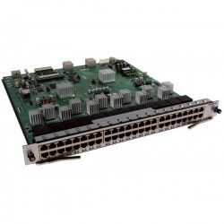 d-link-dgs-6600-48t-network-switch-module-1.jpg