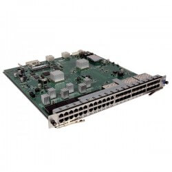 d-link-dgs-6600-48ts-network-switch-module-1.jpg