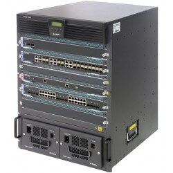 d-link-6-slot-chassis-based-switch-1.jpg