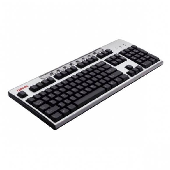 hp-clavier-pour-serveur-proliant-w2k-1.jpg