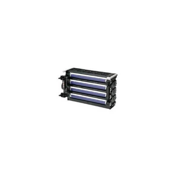 epson-drum-cartridge-1.jpg