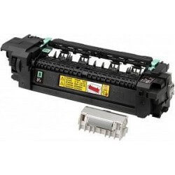 Epson AL-C2900N/CX29NF series Unité de fusion Customer Maintenance 50000 pages