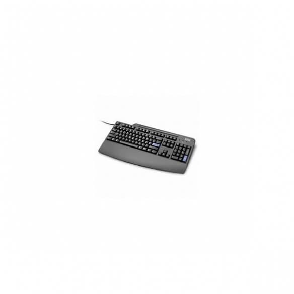 lenovo-business-black-preferred-pro-usb-keyboard-uk-1.jpg