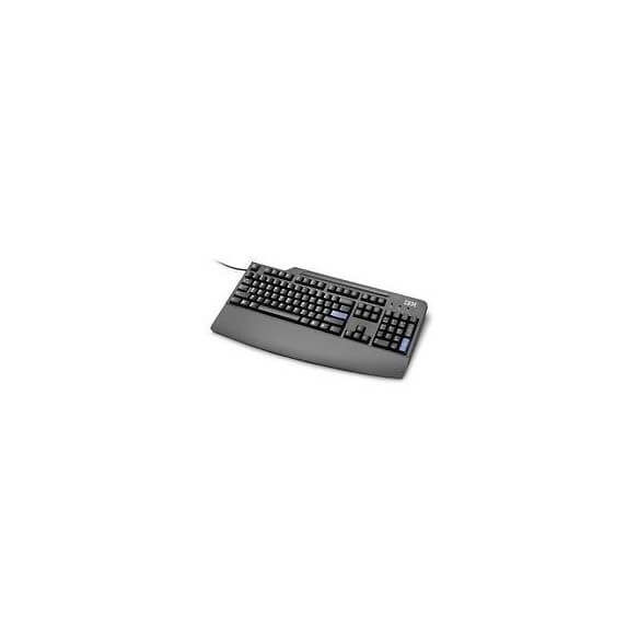 lenovo-business-black-preferred-pro-usb-keyboard-german-1.jpg