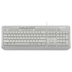 microsoft-wired-keyboard-600-1.jpg