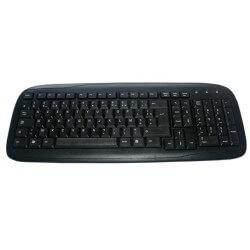 mcl-ack-298-n-keyboard-n-desktop-1.jpg