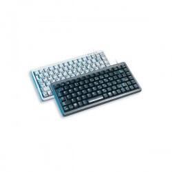 cherry-compact-keyboard-g84-4100-light-grey-fr-1.jpg