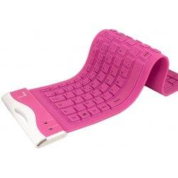 urban-factory-mkb06uf-keyboard-n-desktop-1.jpg