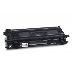 brother-black-toner-cartridge-for-hl-40xx-1.jpg